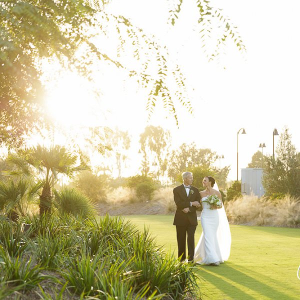 35_father-of-bride-ceremony-Newport-Beach-Country-Club-wedding-photo