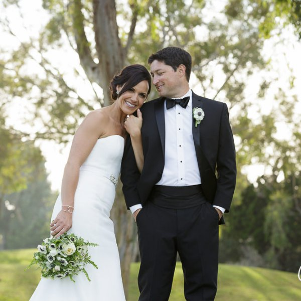 19_vera-wang-bridal-photo-black-tie-tuxedo-Newport-Beach-Country-Club-wedding-photo