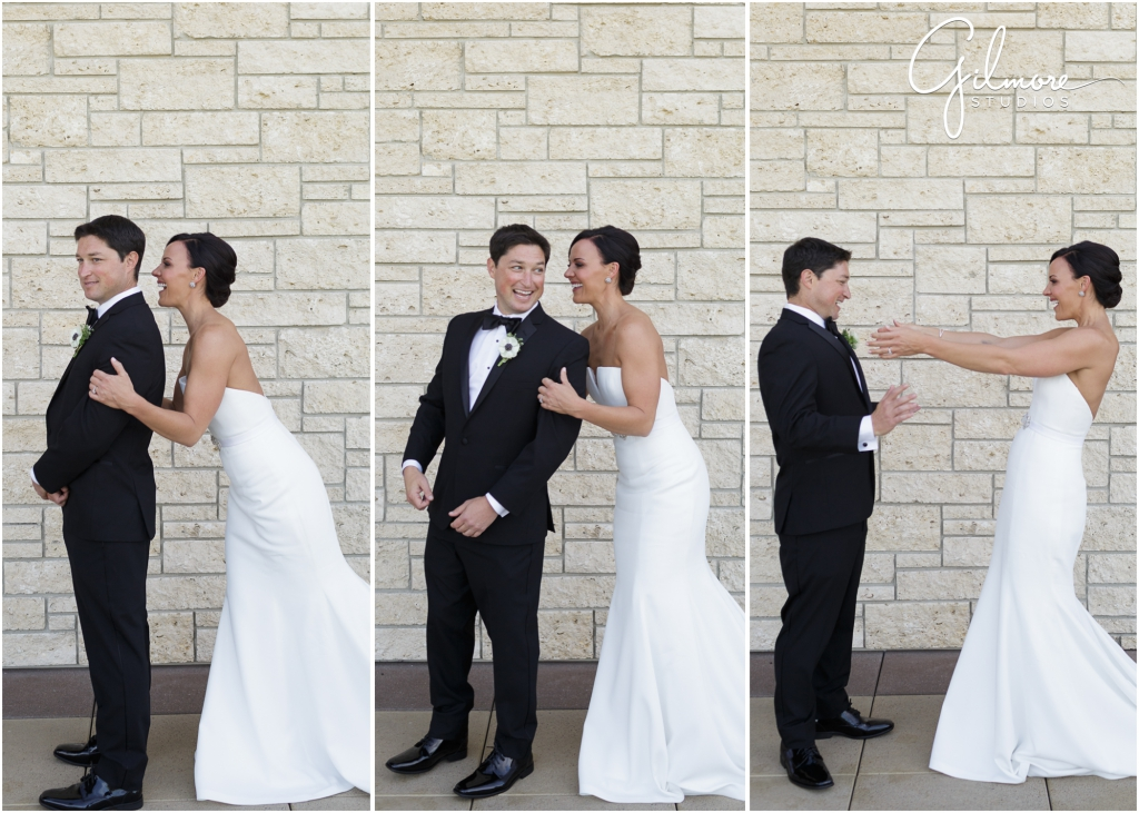 15-bride-groom-1st-look-first-glance-newport-beach-wedding-photographer-country-club