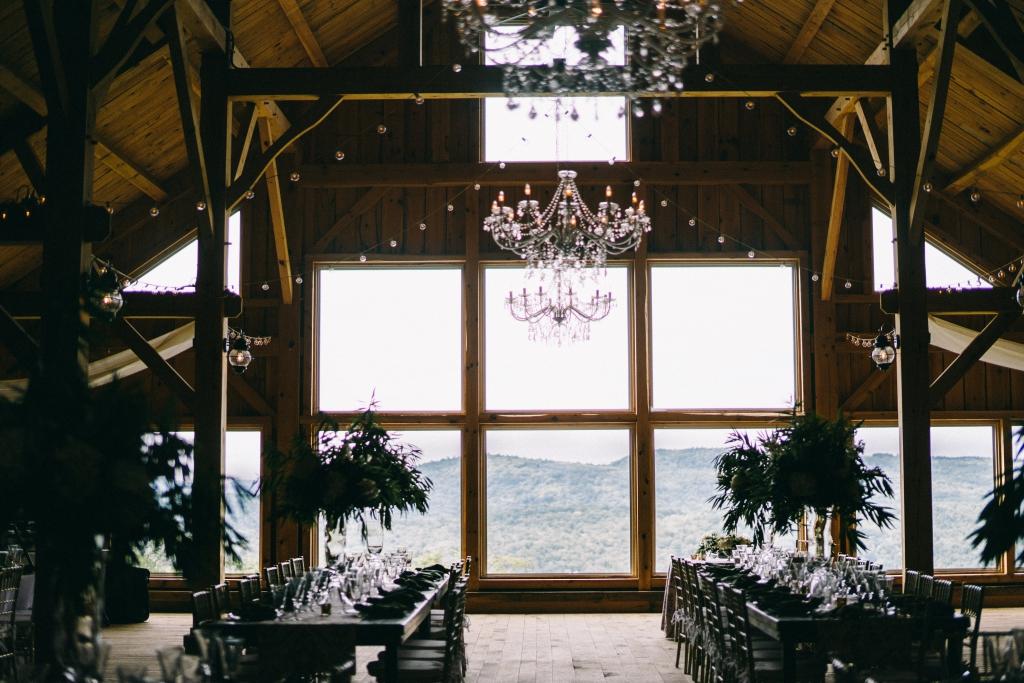 Francis Funmi Wedding-edited-0059