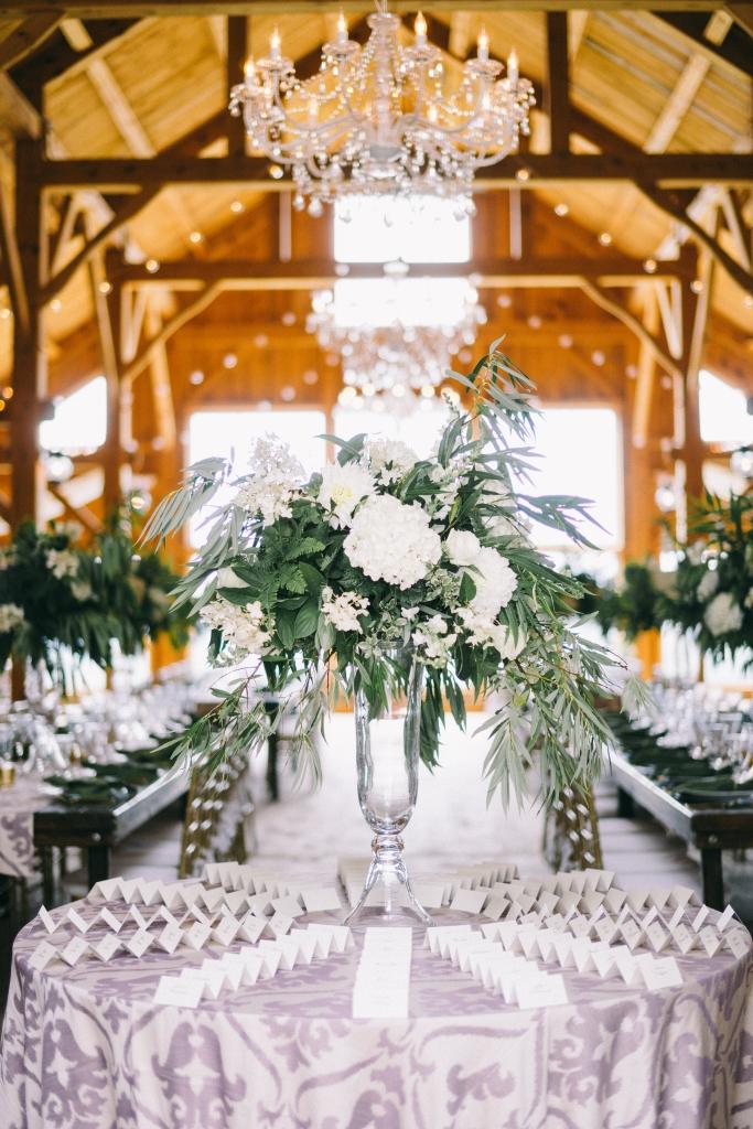 Francis Funmi Wedding-edited-0065