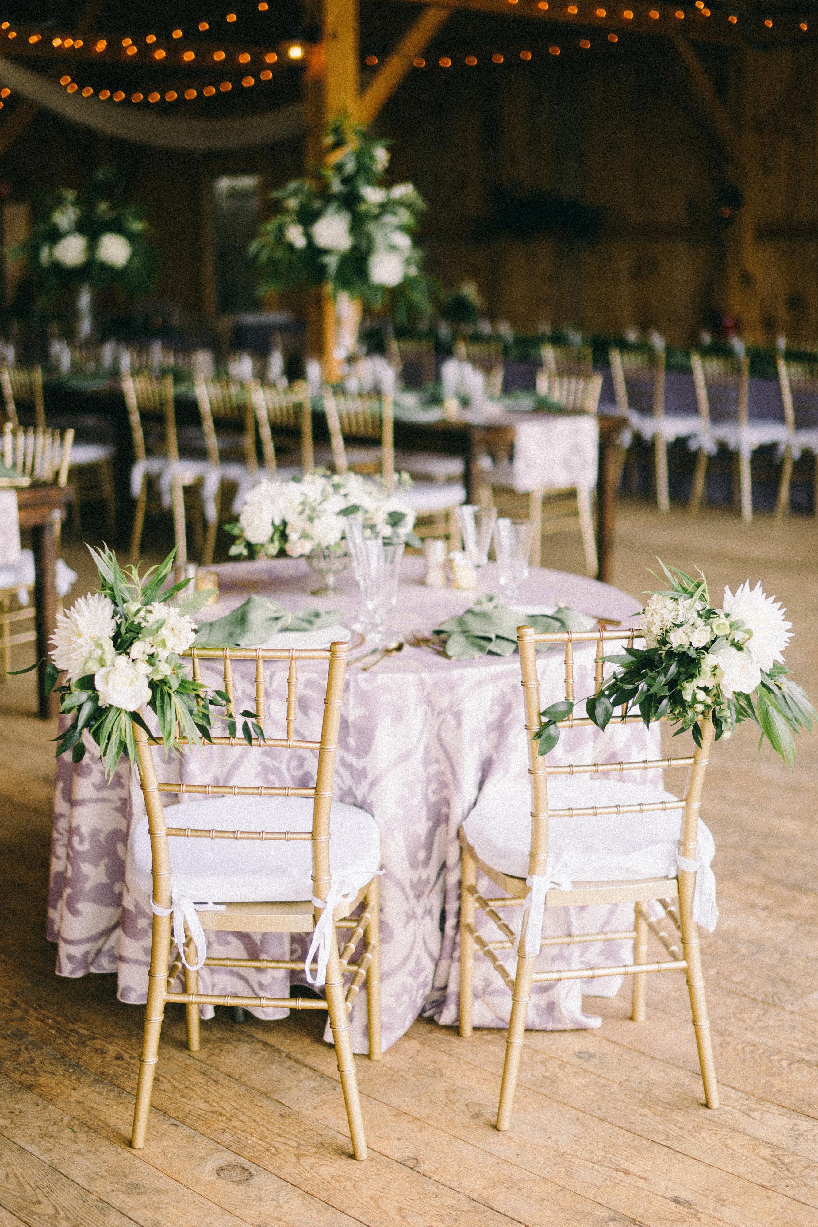 Francis Funmi Wedding-edited-0051