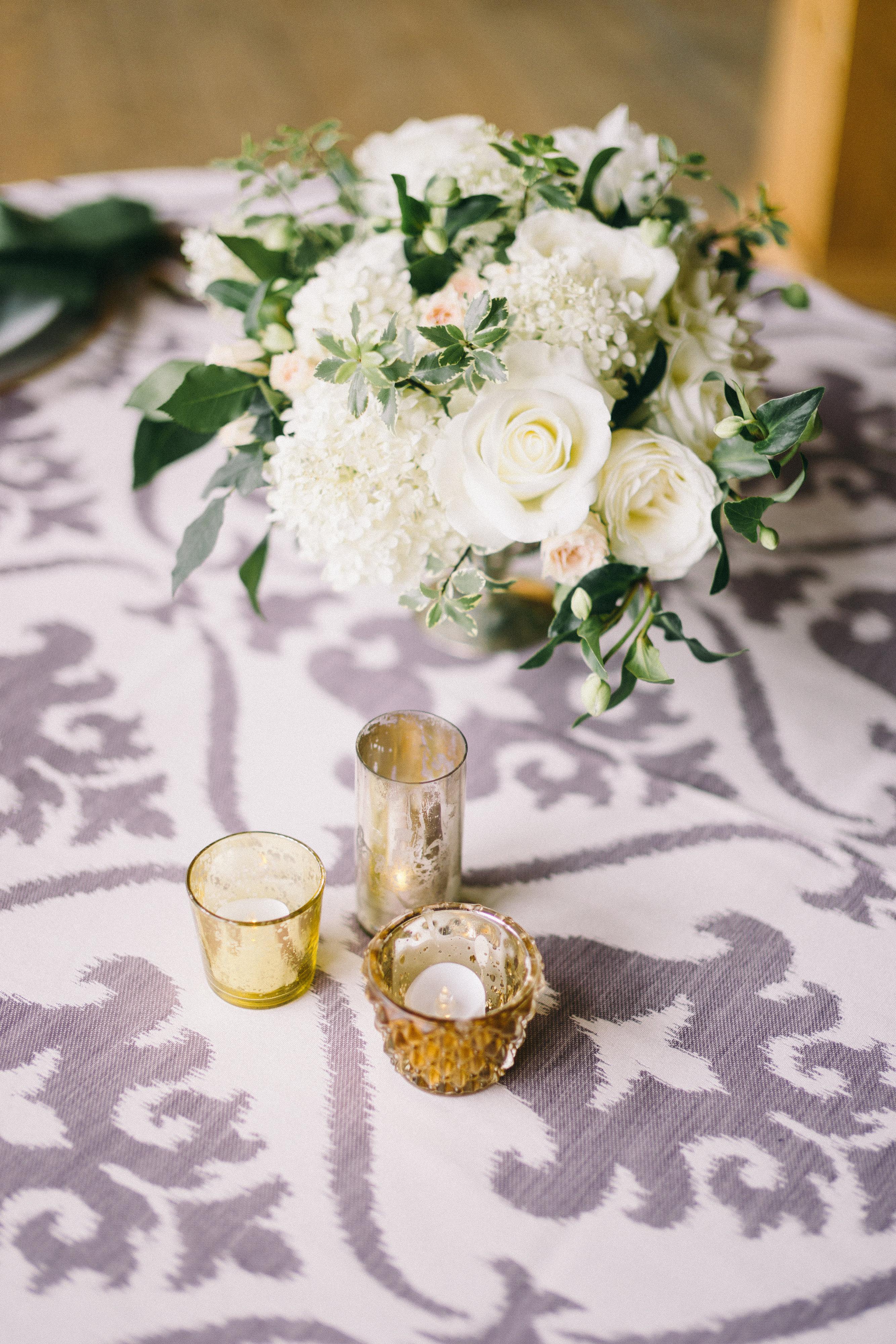 Francis Funmi Wedding-edited-0049