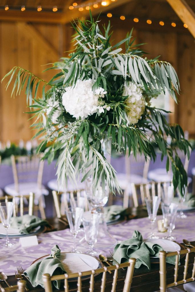 Francis Funmi Wedding-edited-0022