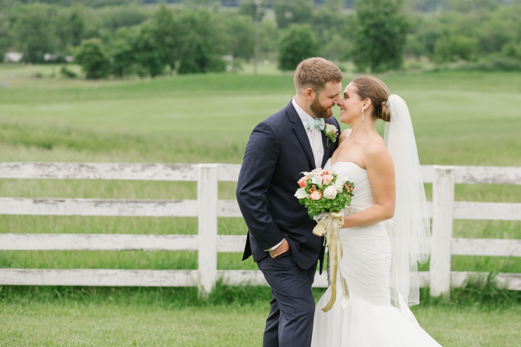 Miller Wedding-Wedding-0476