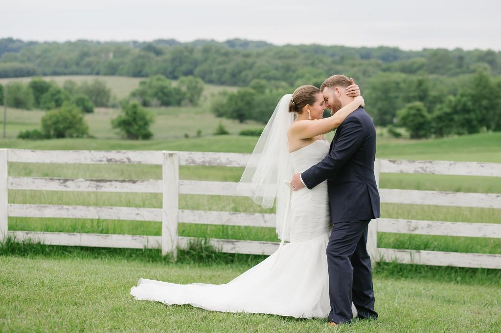 Miller Wedding-Wedding-0493