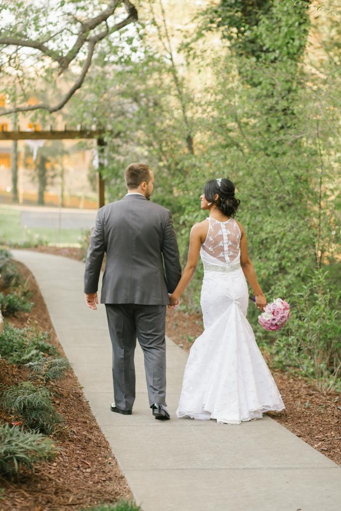 Bachman Wedding-Bachman Wedding-0498