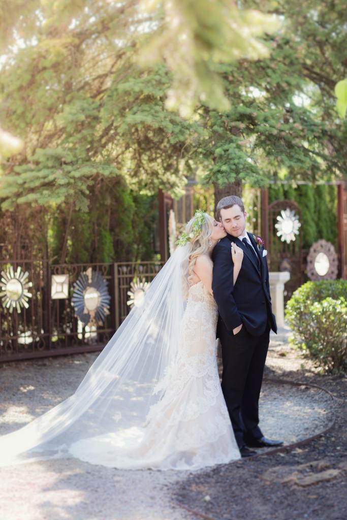stonehouse wedding photos