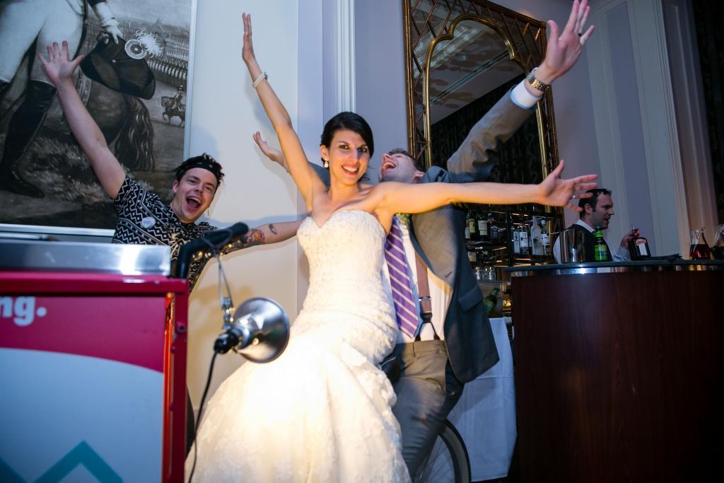 wedding-1225