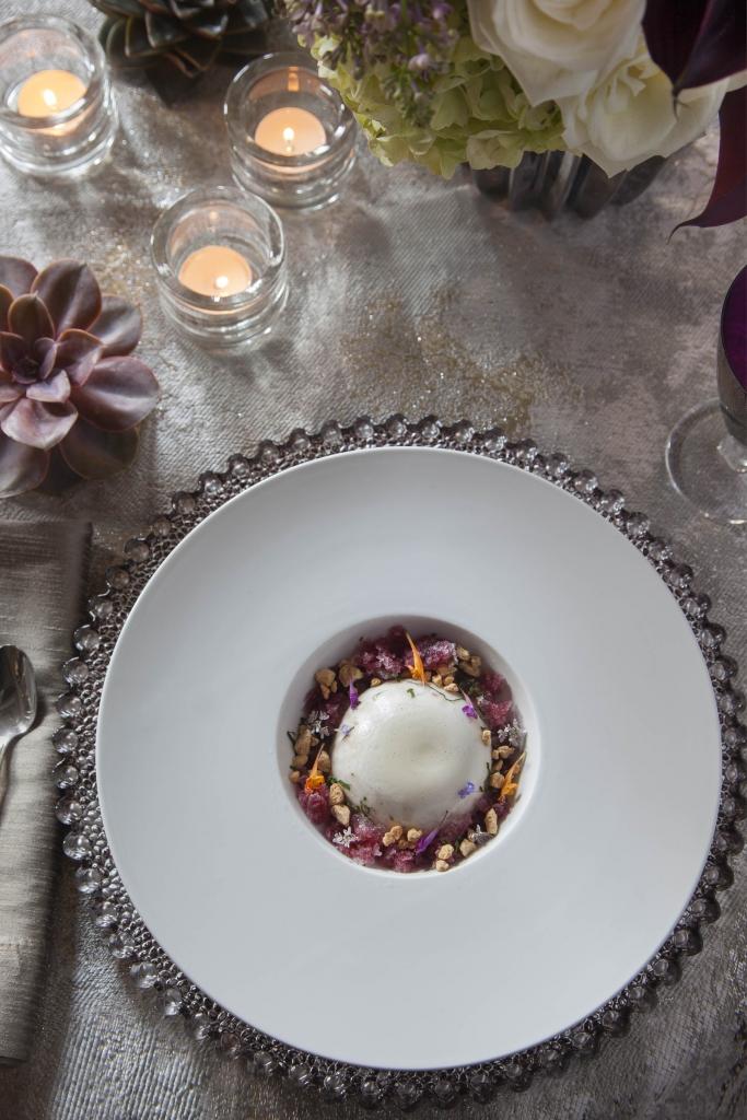 wedding-website-dining-small_12