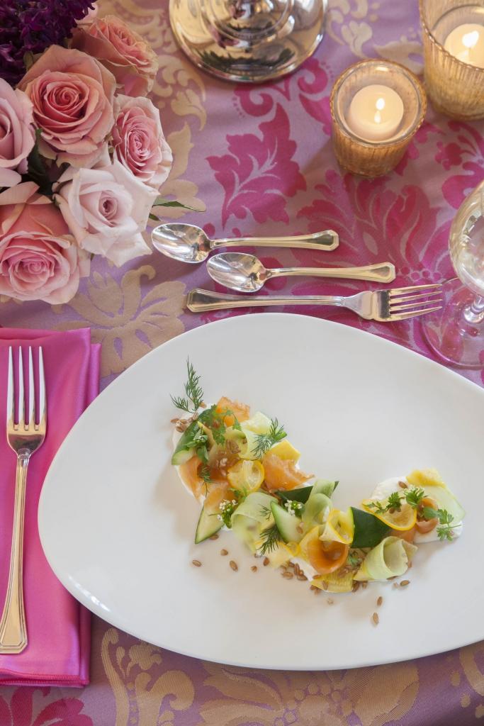 wedding-website-dining-small_10