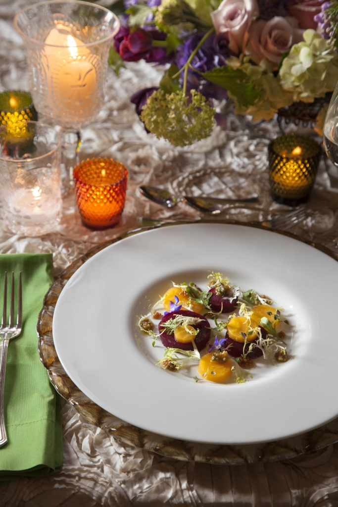 wedding-website-dining-small_11
