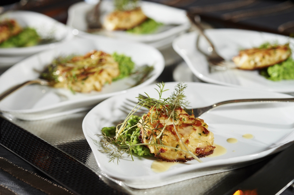 wedding-website-dining-small_6