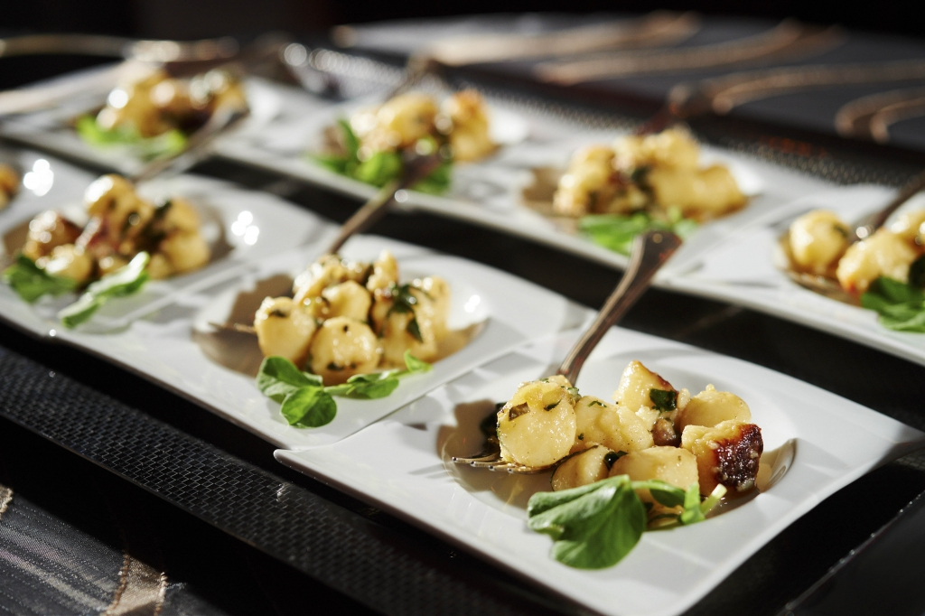 wedding-website-dining-small_7