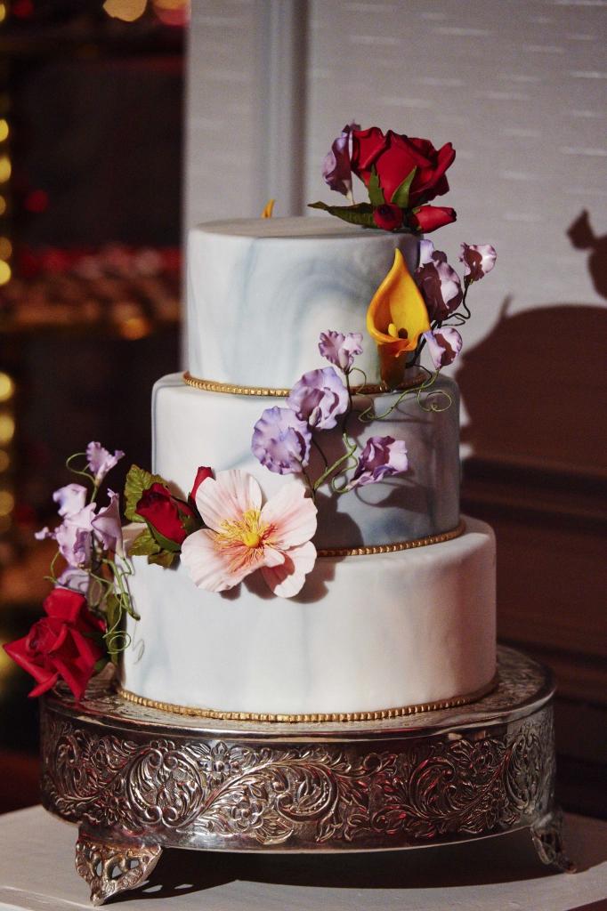 wedding-website-dining-small_8