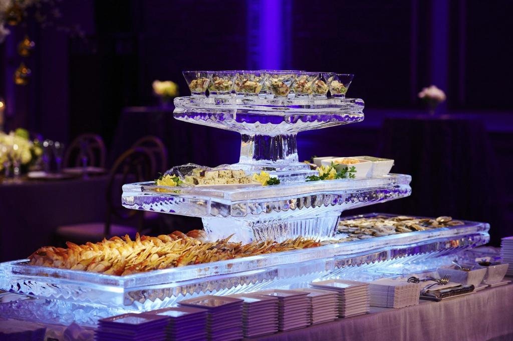 wedding-website-dining-small_1