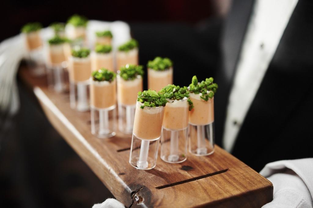 wedding-website-dining-small_3