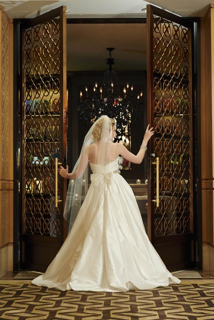 wedding-website-inspiration-small_15