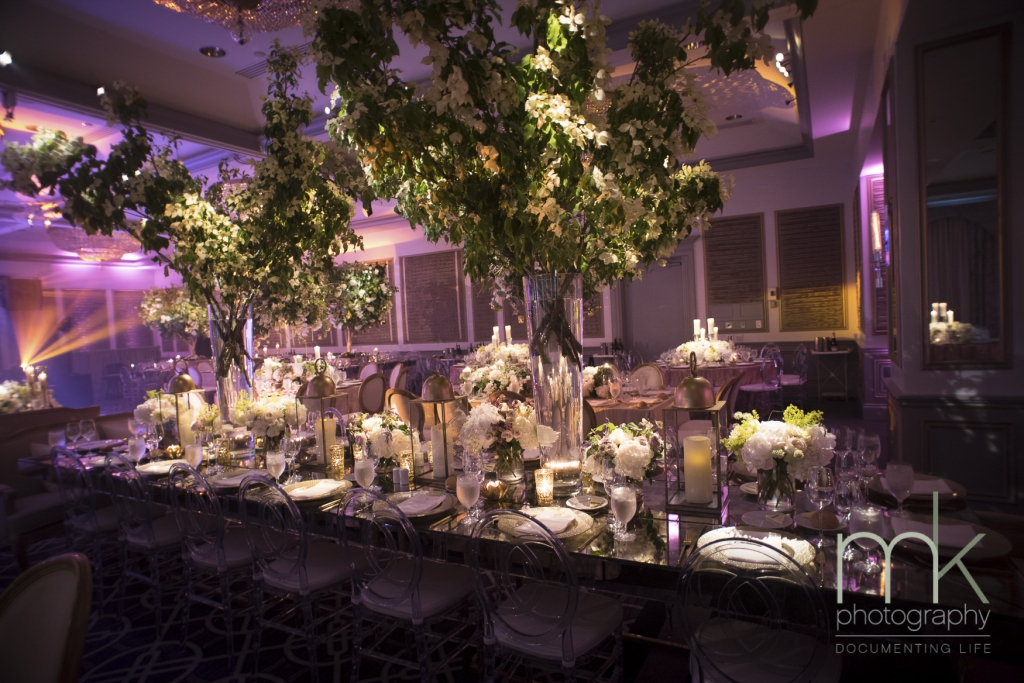 wedding-website-inspiration-small_17