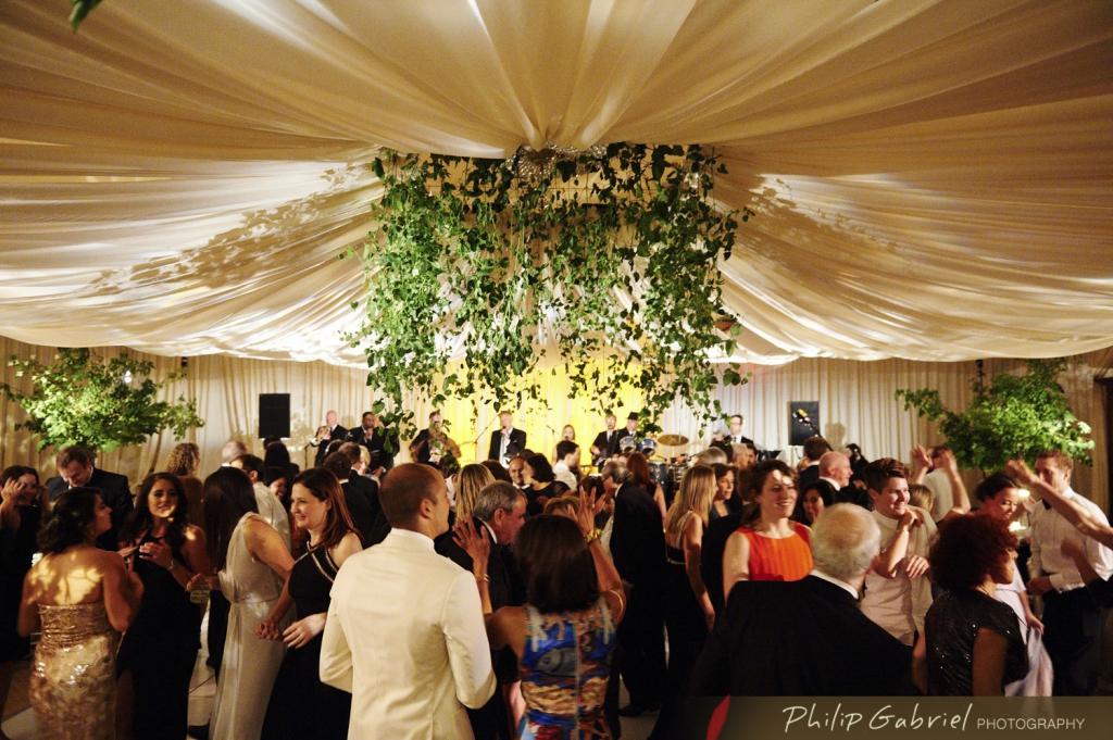 wedding-website-inspiration-small_14