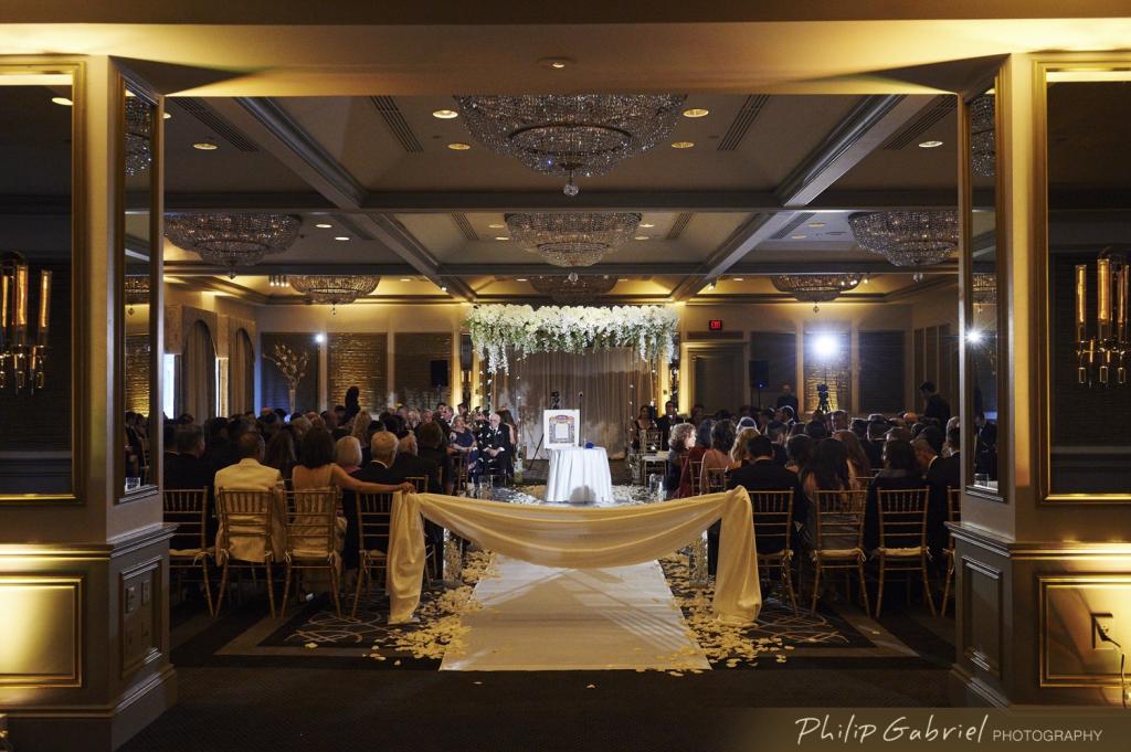 wedding-website-inspiration-small_11