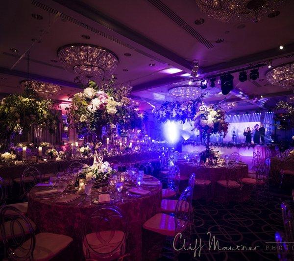 wedding-website-inspiration-small_9