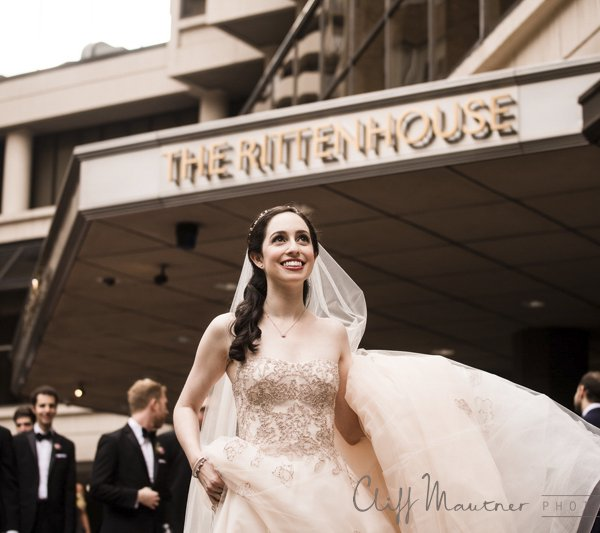 wedding-website-inspiration-small_5