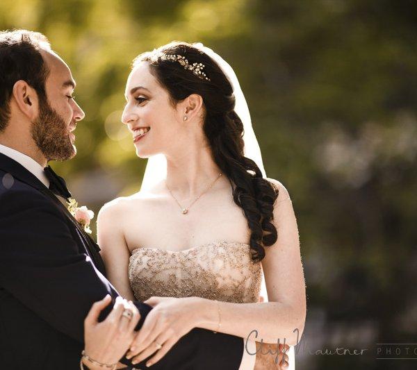 wedding-website-inspiration-small_6