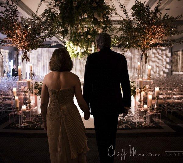 wedding-website-inspiration-small_7
