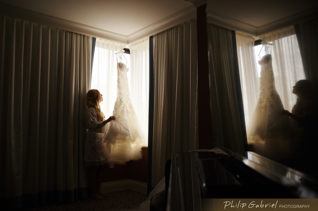 wedding-website-inspiration-small_2
