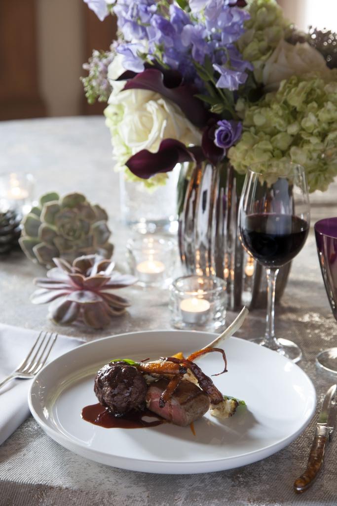 wedding-website-dining-small_13