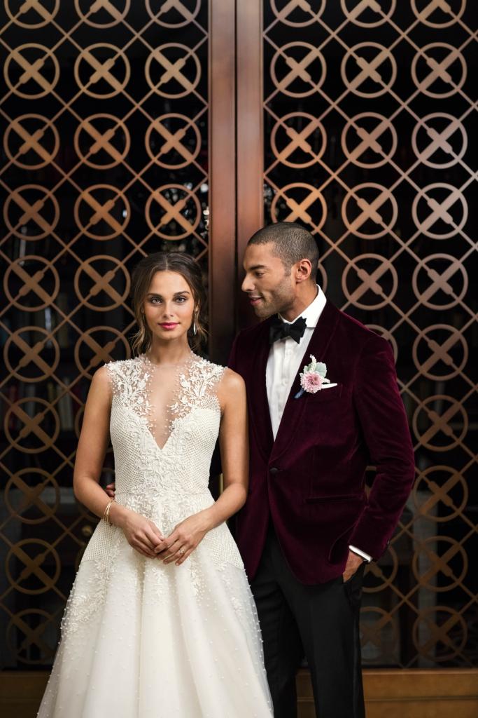 wedding-website-inspiration-small_31