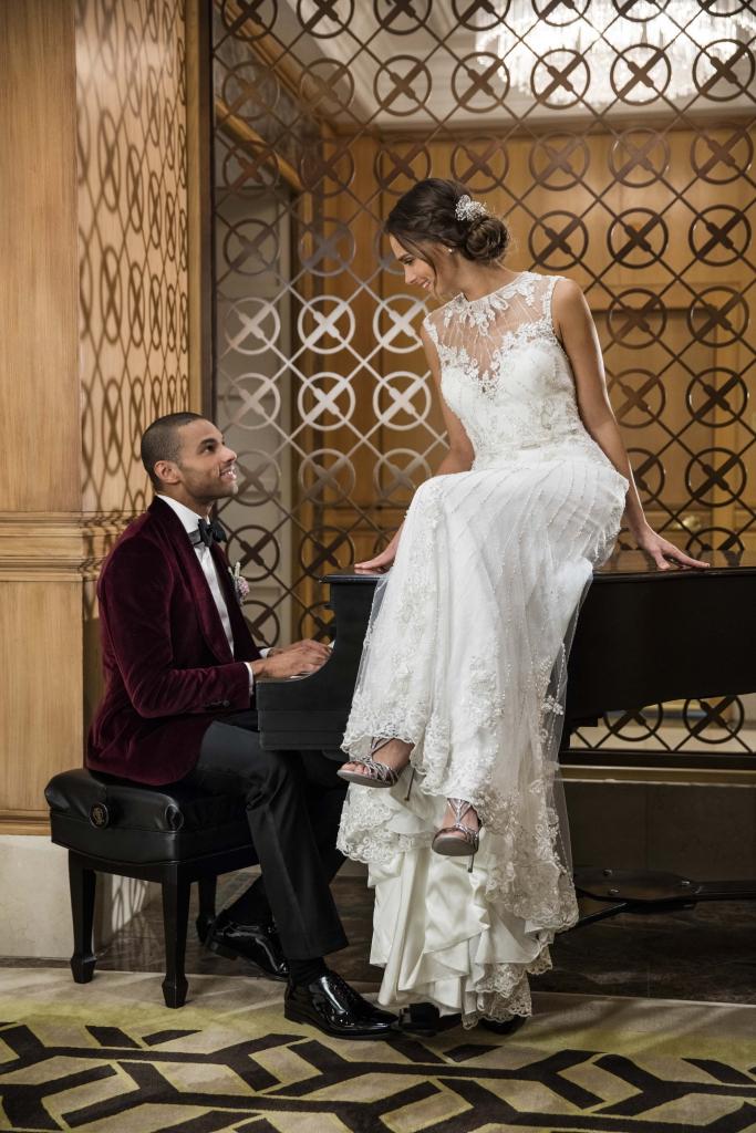 wedding-website-inspiration-small_27