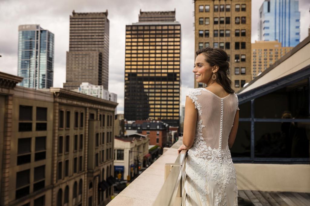 wedding-website-inspiration-small_28