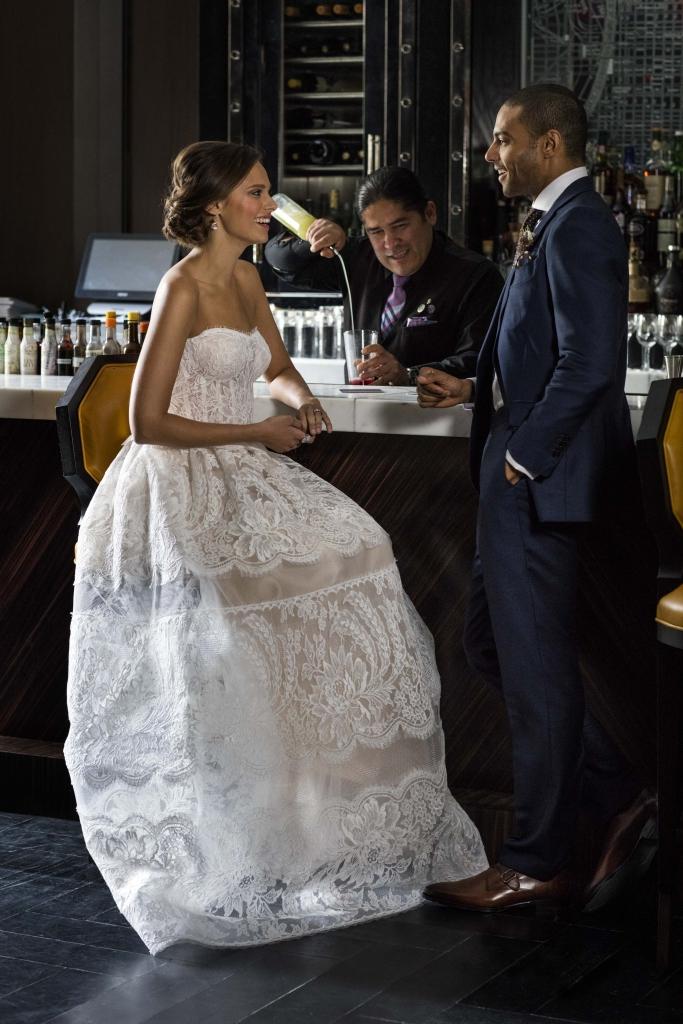 wedding-website-inspiration-small_29