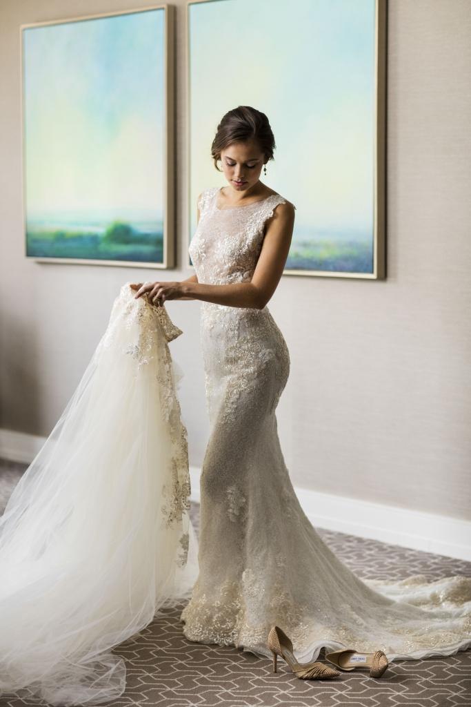 wedding-website-inspiration-small_30