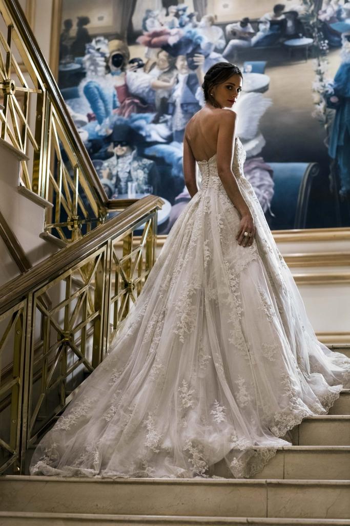 wedding-website-inspiration-small_26