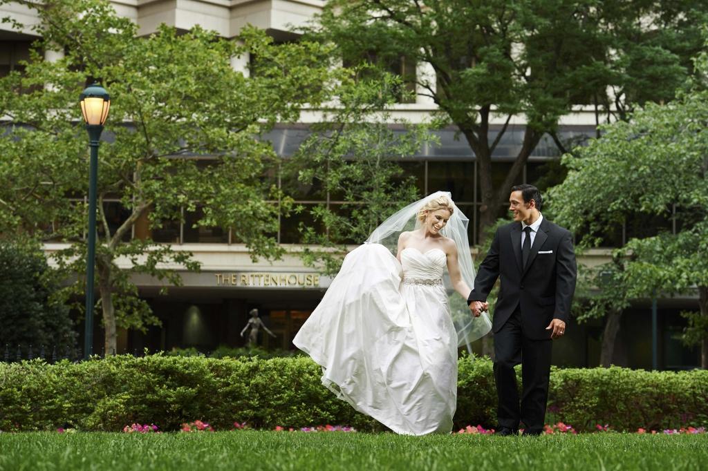 wedding-website-inspiration-small_22