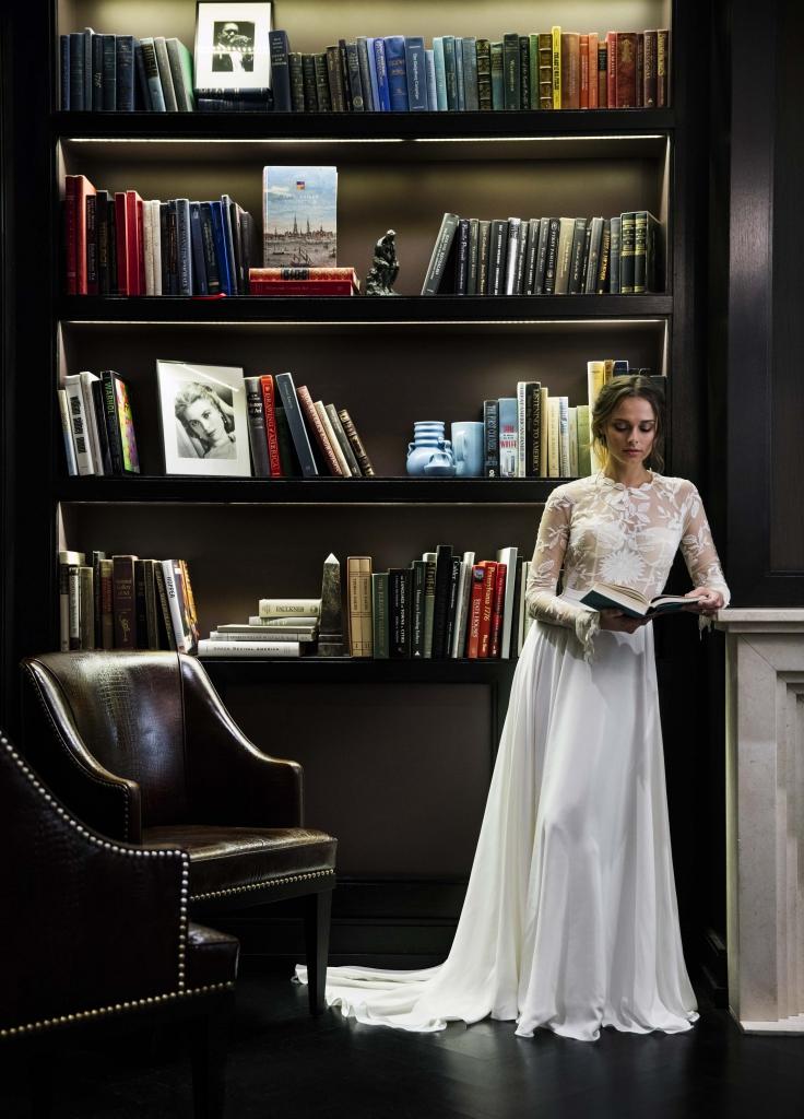 wedding-website-inspiration-small_25