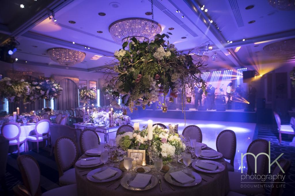 wedding-website-inspiration-small_19