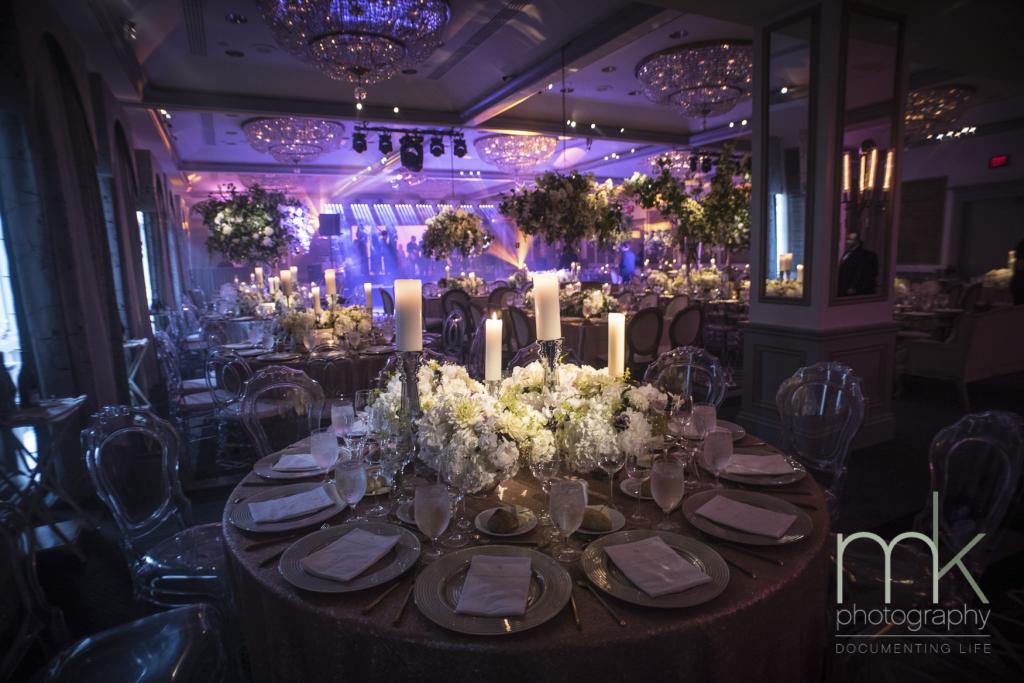 wedding-website-inspiration-small_20