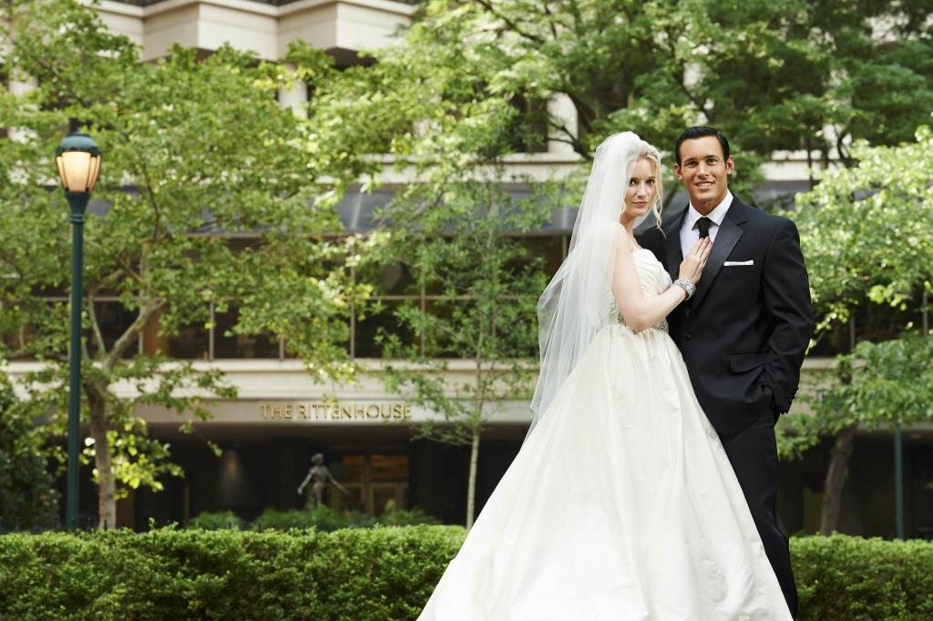 wedding-website-inspiration-small_21