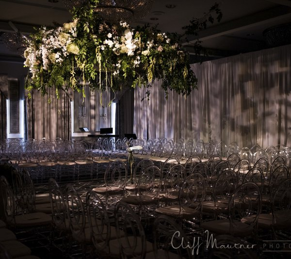 wedding-website-venues-small_9