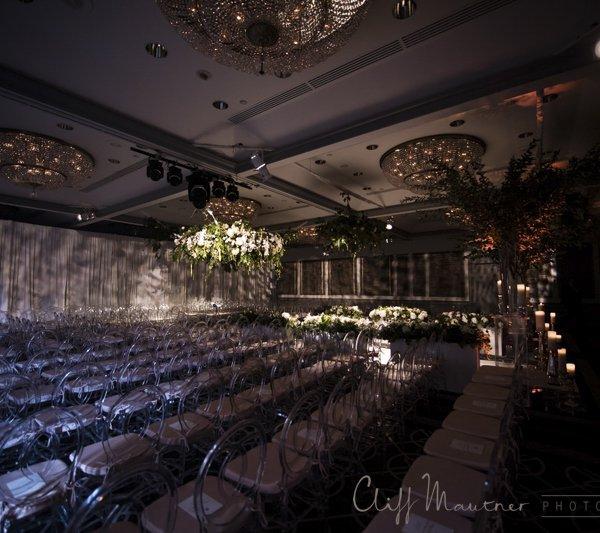 wedding-website-venues-small_7