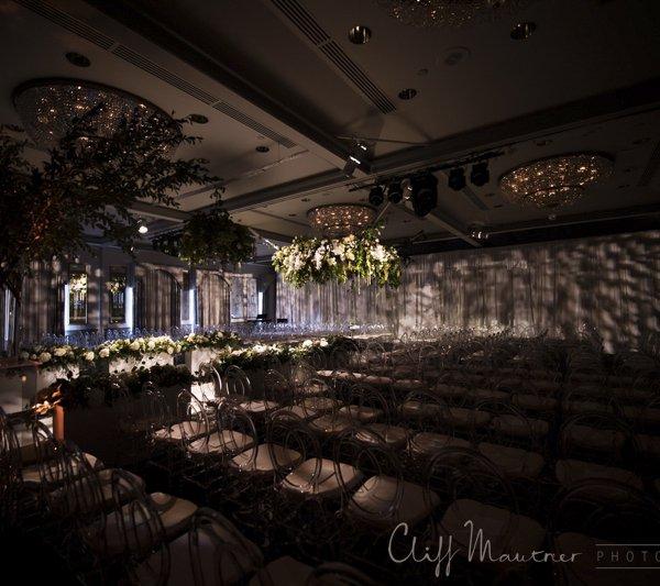 wedding-website-venues-small_8
