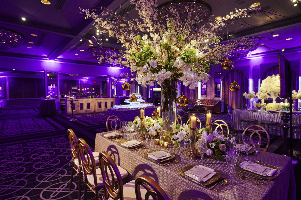 wedding-website-venues-small_4