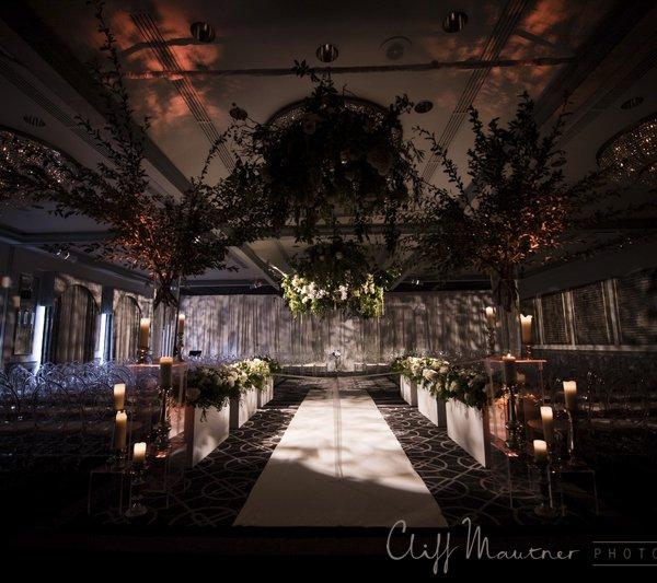 wedding-website-venues-small_6