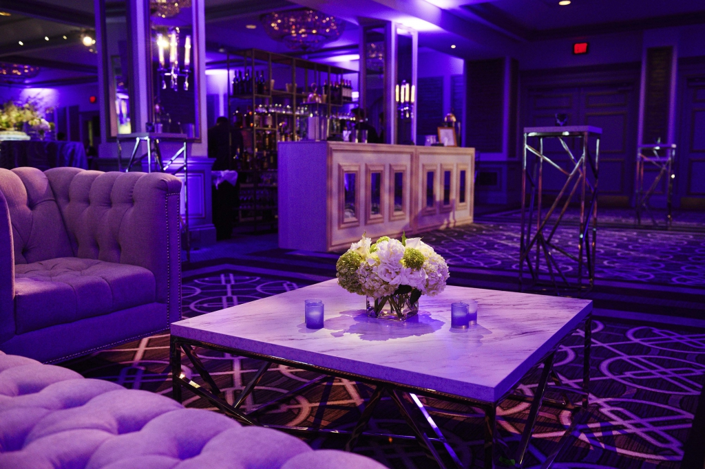 wedding-website-venues-small