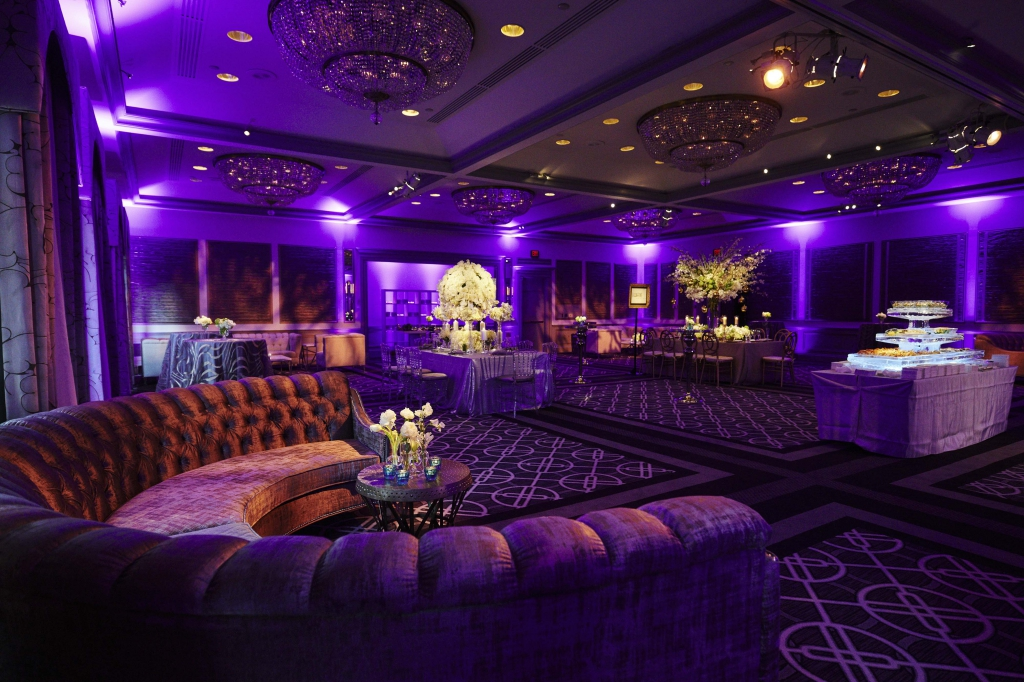 wedding-website-venues-small_1