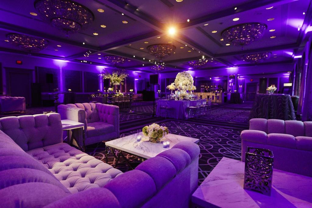wedding-website-venues-small_2